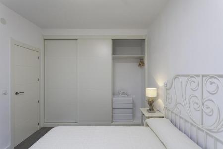 Pronájem bytu  - Byt k pronajmutí Plzeň