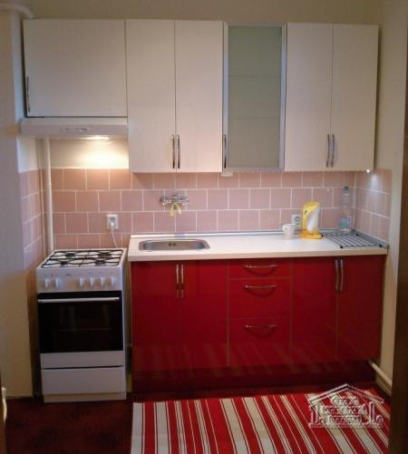 Pronájem bytu  - Byt k pronajmutí Nový Jičín