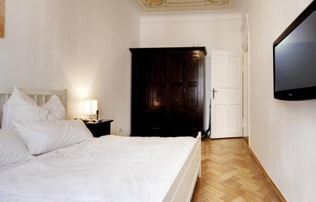 Pronájem bytu  - Byt k pronájmu Pardubice