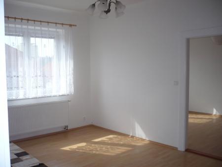Pronájem bytu  - Pronájem bytu v Praze