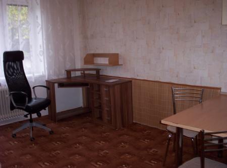 Pronájem bytu  - Byt k pronájmu Brno
