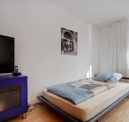 Pronájem bytu  - Byt na pronájem Brno