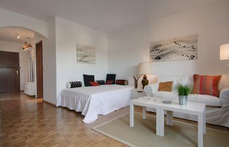 Pronájem bytu  - Pronájem bytu v Brně