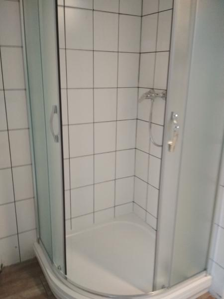 Pronájem bytu  - Byt na pronájem Hradec Králové