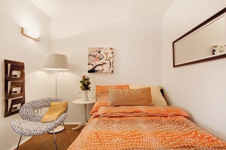 Pronájem bytu  - Byt k pronajmutí Brno