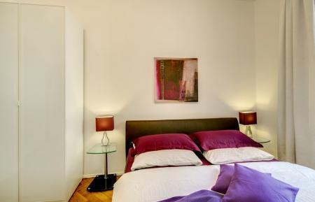 Pronájem bytu  - Byt k pronájmu Olomouc