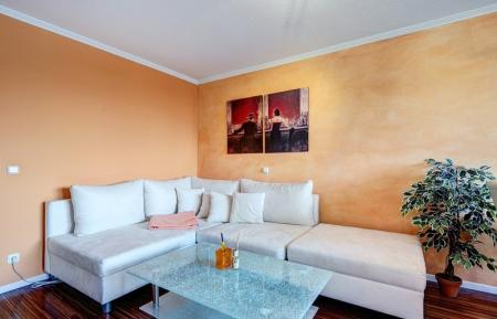 Pronájem bytu  - Byt k pronajmutí Liberec