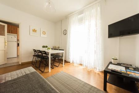 Pronájem bytu  - Byt na pronájem Plzeň