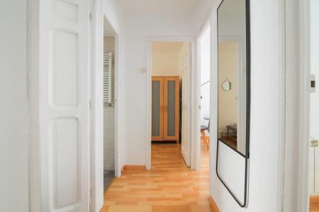 Pronájem bytu  - Byt na pronájem Děčín