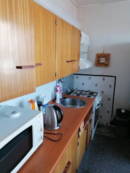 Pronájem bytu  - Pronájem bytu v Kutné Hoře