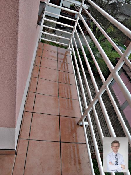 Pronájem bytu  - Byt na pronájem Nový Jičín