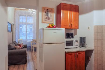 Pronájem bytu  - Byt na pronájem Pardubice
