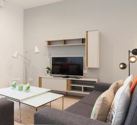 Pronájem bytu  - Byt k pronajmutí Hradec Králové